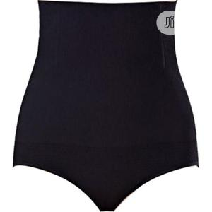 Quality 4 Steel Bone Pant Girdle | Clothing for sale in Lagos State, Abule Egba
