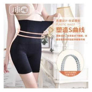 Quality 4 Steel Bone Tight Girdle | Clothing for sale in Lagos State, Abule Egba