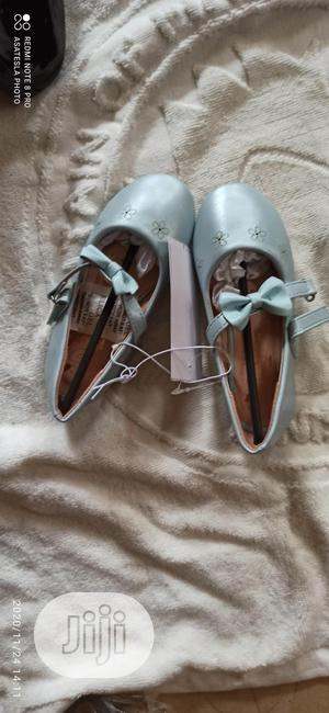 Cute Babies Dressing Shoe   Children's Shoes for sale in Lagos State, Ikeja