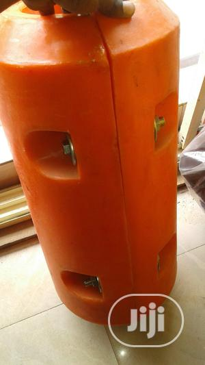 Pipe Floater | Safetywear & Equipment for sale in Rivers State, Port-Harcourt