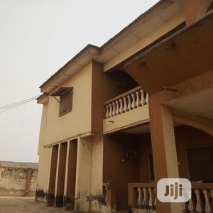10bdrm Block of Flats in Akande, Ibadan for Sale | Houses & Apartments For Sale for sale in Oyo State, Ibadan