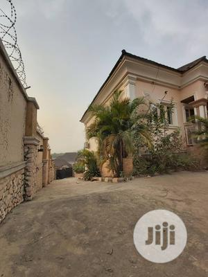 *A Prime 4 Room Duplex in an Estate in the Heart of Gwarimpa | Houses & Apartments For Sale for sale in Abuja (FCT) State, Gwarinpa