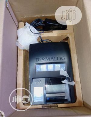 Dermalog Finger Print Scanner Machine   Store Equipment for sale in Lagos State, Ikeja