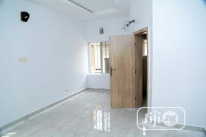 Four 4 Bedroom Semi-Detached Duplex   Houses & Apartments For Rent for sale in Lekki, Idado