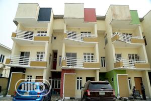 5 Bedroom Terrace Duplex   Houses & Apartments For Sale for sale in Lekki, Osapa london