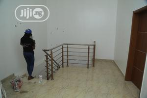4 Bedroom Semi-Detached Duplex in a Serene Environment   Houses & Apartments For Rent for sale in Lekki, Osapa london