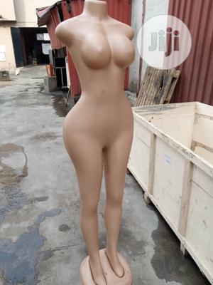 Mannequins | Store Equipment for sale in Lagos State, Lagos Island (Eko)