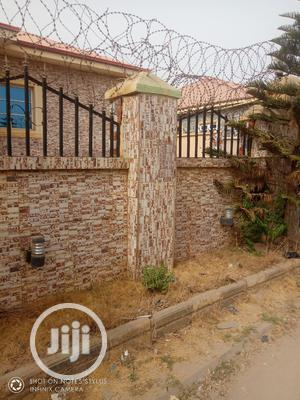 A 2bedroom +Bq | Houses & Apartments For Sale for sale in Abuja (FCT) State, Lugbe District
