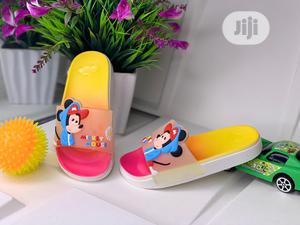 Children Slippers Available | Children's Shoes for sale in Lagos State, Lagos Island (Eko)