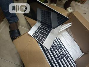 Laptop HP EliteBook Revolve 810 G3 Tablet 8GB Intel Core I7 SSD 256GB   Laptops & Computers for sale in Lagos State, Ikeja