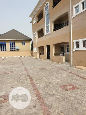Newly Built 2 Bedroom Flat for Rent at Ada George Axis | Houses & Apartments For Rent for sale in Rivers State, Obio-Akpor