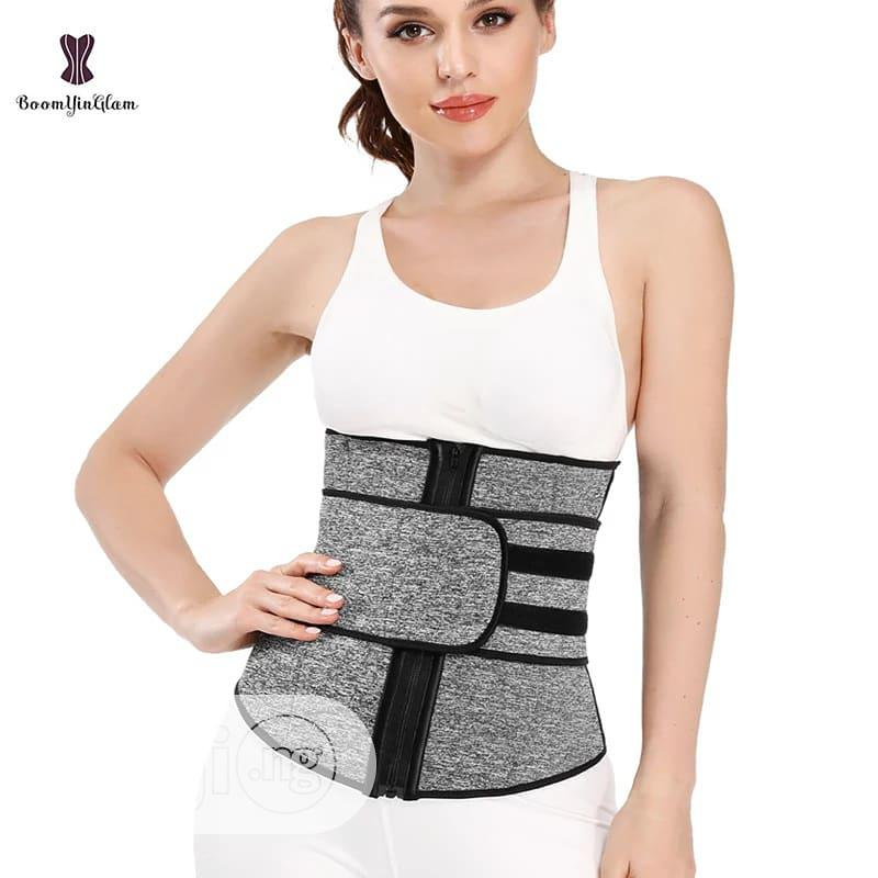 Waist Trainer   Clothing Accessories for sale in Ipaja, Lagos State, Nigeria