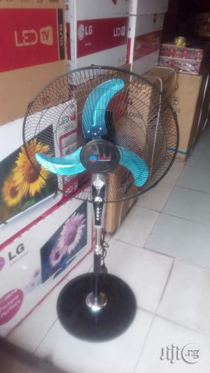 """Katec Fan 18"""" 