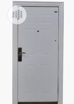Sd011 Security Door | Doors for sale in Delta State, Warri