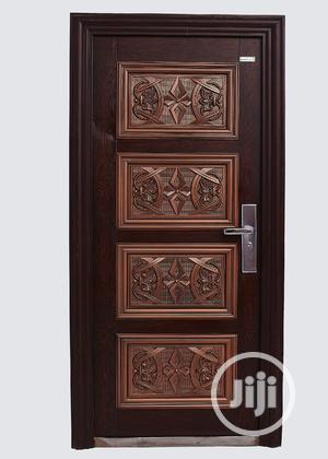 Sd040 Security Door | Doors for sale in Delta State, Warri