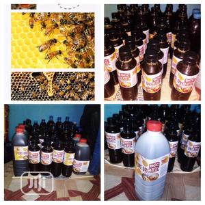 High Quality Pure Organic Honey | Meals & Drinks for sale in Abuja (FCT) State, Wuse