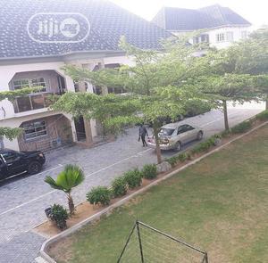 Hotel For Sale In Jakande, Lekki   Commercial Property For Sale for sale in Lagos State, Lekki