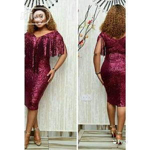 High Quality Female Dress | Clothing for sale in Lagos State, Ikeja