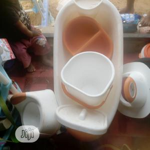 Foreign Baby Bath, Strong and Clean | Baby & Child Care for sale in Abuja (FCT) State, Asokoro