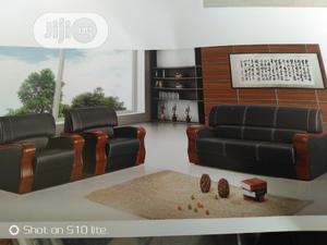 Strong Quality Chairs | Furniture for sale in Lagos State, Ikeja