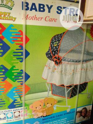 Baby Bed.... | Children's Furniture for sale in Lagos State, Ajah