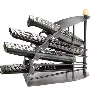 Big Size Remote Control Organizer | Accessories & Supplies for Electronics for sale in Lagos State, Abule Egba