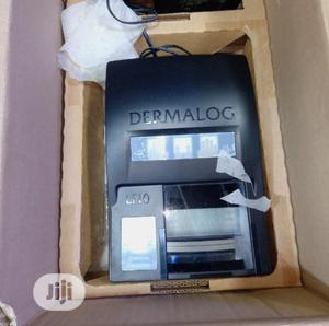 Dermalog Finger Print Machine   Store Equipment for sale in Lagos State, Victoria Island