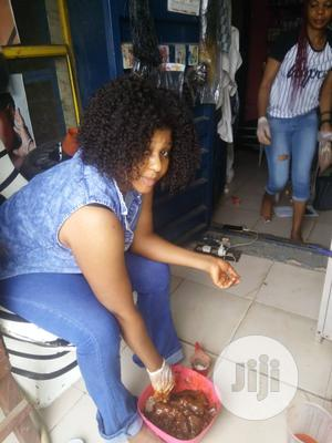 Organic Skincare And Promixing Cream,Soap Training | Classes & Courses for sale in Lagos State, Isolo