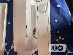 Apple Watch Series 6 Cellular LTE + GPS   Smart Watches & Trackers for sale in Lagos State, Ajah