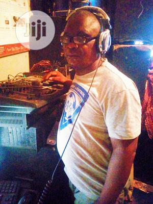 Dj and Musicalband | DJ & Entertainment Services for sale in Lagos State, Ifako-Ijaiye