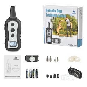 Remote Dog Training Collar | Pet's Accessories for sale in Abuja (FCT) State, Gwarinpa