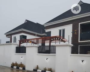 5 Bedroom Duplex With 2 Penthouse Behind Bovas Oluyole   Houses & Apartments For Sale for sale in Oyo State, Ibadan