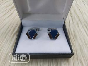 Made in Turkey Men Cufflink | Clothing Accessories for sale in Abuja (FCT) State, Gwarinpa