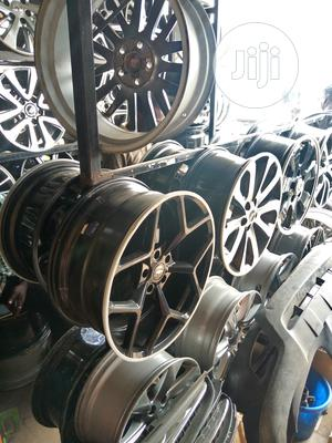 Hyundai and KIA Auto Spare Parts | Vehicle Parts & Accessories for sale in Lagos State, Mushin