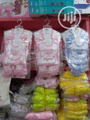 Baby Overall | Children's Clothing for sale in Lagos State, Orile