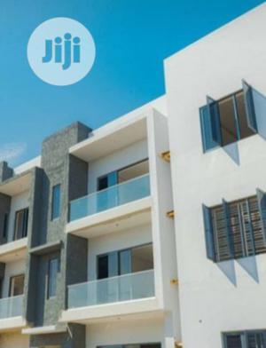 Studio Apartment in Ld Monastery Road, Sangotedo for Sale | Houses & Apartments For Sale for sale in Ajah, Sangotedo