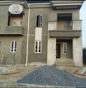 Professional Togolese Bricklayer, Builder | Building & Trades Services for sale in Lagos State, Ajah