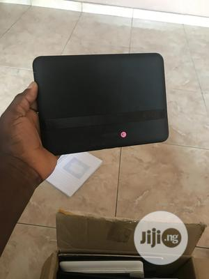 Amazon Fire HD 8 (2020) 32 GB Black | Tablets for sale in Lagos State, Ajah