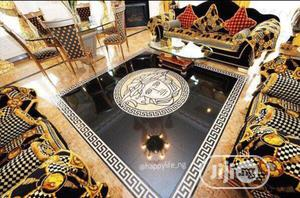 Versace Decor Tiles | Building Materials for sale in Lagos State, Orile