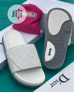 Hot Fashion Trends   Shoes for sale in Lagos State, Ikorodu