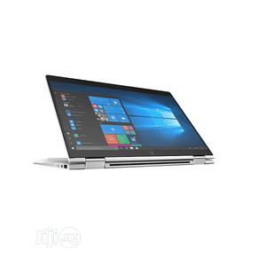 New Laptop HP EliteBook X360 1030 G3 16GB Intel Core I5 SSD 256GB   Laptops & Computers for sale in Lagos State, Ikeja