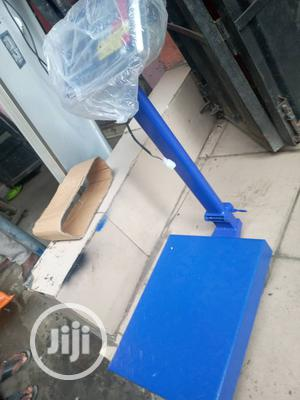 100kg Scale   Store Equipment for sale in Lagos State, Ojo