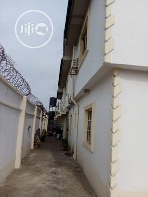 Dangote Ayobo ,3bedroom Flat With Half Plot, Gated,C of O. | Houses & Apartments For Sale for sale in Ipaja, Ayobo