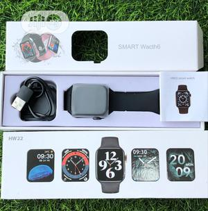 Smartwatch Series 6 | Smart Watches & Trackers for sale in Kwara State, Ilorin West