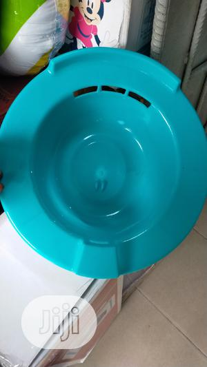 Seat Bath for Mother | Maternity & Pregnancy for sale in Lagos State, Amuwo-Odofin