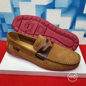 Men'S Loafers | Shoes for sale in Lagos State, Ikeja