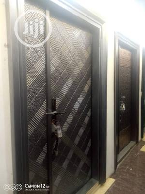 Turkey Copper Door | Doors for sale in Lagos State, Orile