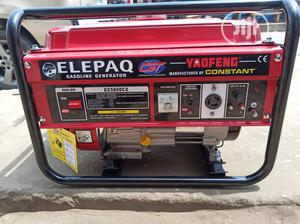 Original Generator | Electrical Equipment for sale in Lagos State, Surulere