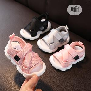 Cross Baby Sandals | Children's Shoes for sale in Lagos State, Lekki