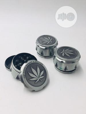 Herb Grinder   Tobacco Accessories for sale in Edo State, Benin City